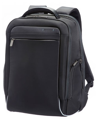 SAMSONITE SPECTROLITE ZAINO PORTA PC 16 ART. 80U008